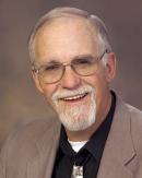 Michael Cusanovich